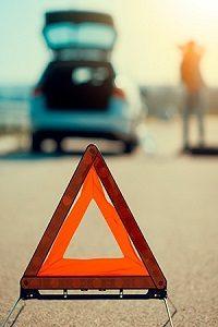 Inglewood Tow - Roadside Assistance